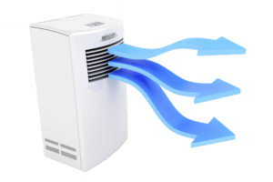 AC-Unit  Avoid Air Conditioning Fires This Summer AC Unit