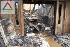 Fire Damage Do's And Don'ts The Do's & Dont's of Fire Damage Utah Flood Cleanup Fire Damage Dos And Donts 300x200