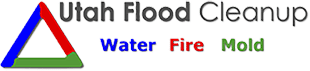 Water, Fire & Mold Damage Restoration Services