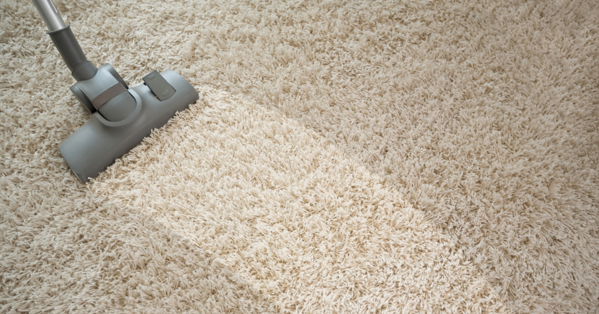 Utah Wet Carpet Cleanup Services Utah Wet Carpet Cleanup Services