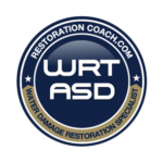 WRT/ASD Certified