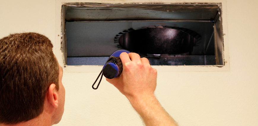 Air Duct Cleaning company  Layton, Utah Air Duct Cleaning air duct cleaning and repair services in nashville tn