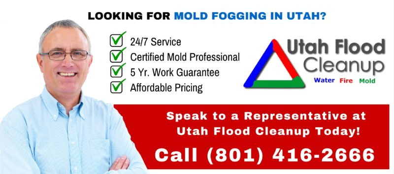 Vent Cleaning Salt Lake City