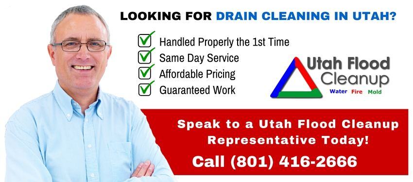 utah-drain-cleaning-clog-backup-service