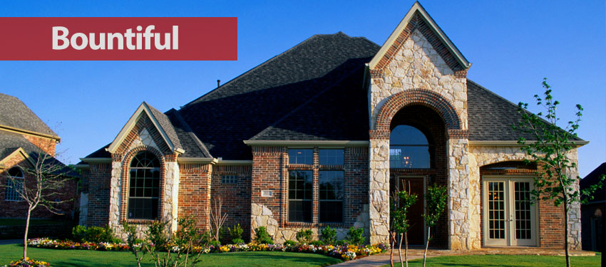 Beautiful Home - Bountiful Utah Disaster Cleanup Services