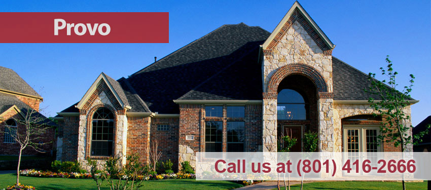 Fabulous home - 24/7 Disaster Cleanup Services in Utah